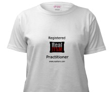 Now available!  Official EgoITSM t-shirts, caps and mugs for registered Real ITSM practitioners: You can buy EgoITSM merchandise here